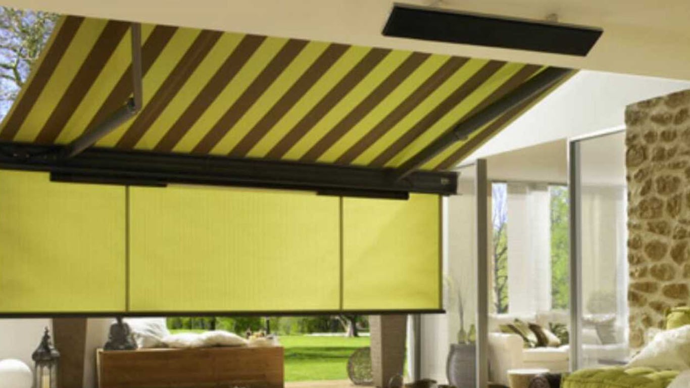 Retractable awnings - awningsphiladelphia